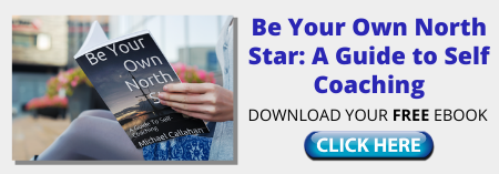Be Your Own Life Coach cover